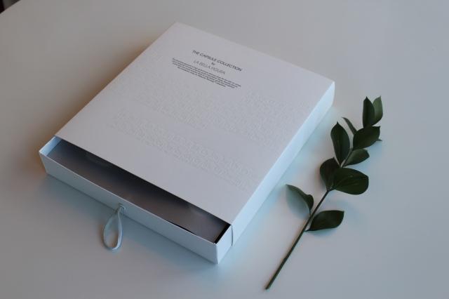 cc-box-2