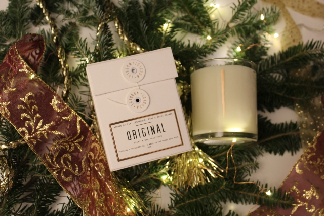 gift-guide-candle
