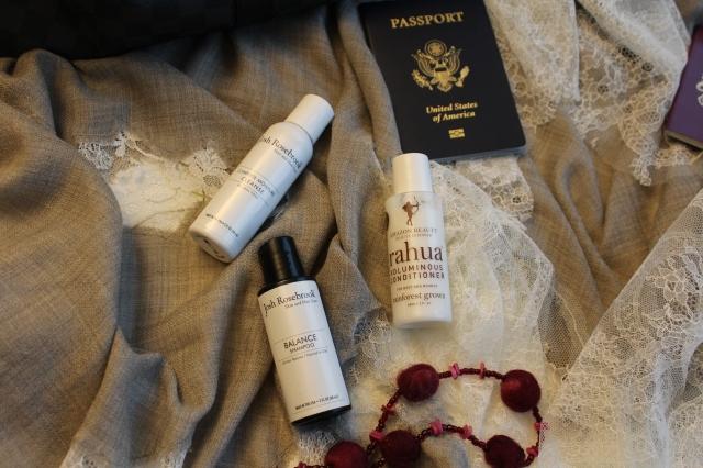 travel-bits