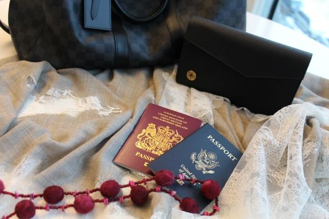 travel-may-bag