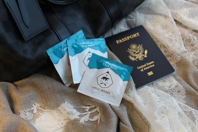 travel-wipes